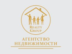 Лучшее в Херсоне агентство недвижимости «Realty group»