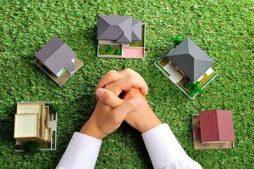 Нужно ли наличие права собственности или аренды на землю для получения градостроительных условий и ограничений?
