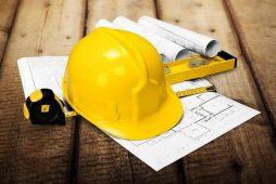 Минрегионстрой: о строительных работах не требующих разрешения (разъяснение от 13.07.2017)
