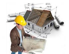 Минрегионстрой планирует утвердить перечень объектов строительства, для которых градостроительные условия и ограничения не нужны
