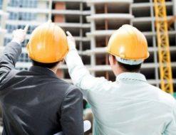 Для строительства можно привлекать инженеров-консультантов