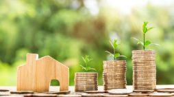 налог на землю и недвижимость: ответственность за неуплату