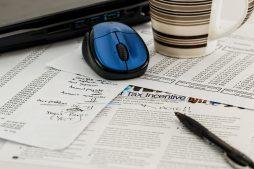Новые формы и сроки рассмотрения документов на строительство