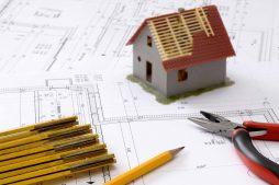 Оформление документов на строительство 2019