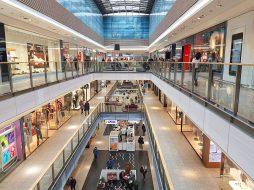 Изменения в нормах проектирования торговых центров 2019