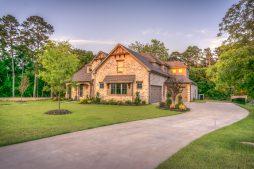 Порядок присвоения адреса жилому дому, объекту строительства или недвижимости