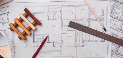 Проект дома до 120 квадратов