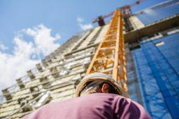 Отменен порядок лицензирования в сфере архитектуры и строительства