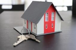 Проблема с регистрацией права собственности на реконструированные объекты