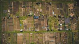 Заблуждения о приватизации земли