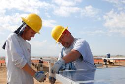 Минрегион продлил полномочия саморегулируемых организаций на проведение аттестации в строительстве