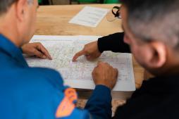 Разграничение функций органов градостроительства и архитектурно-градостроительных советов