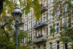 Усиление ответственности за использование помещений многоквартирных домов не по назначению