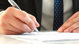 С 29 мая можно регистрировать право собственности на реконструированные объекты