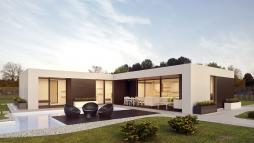 Брокерская деятельность в сфере недвижимости (2020)