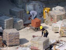 Обновлен Перечень национальных стандартов для стройматериалов