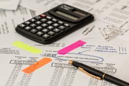 Санкции за неуплату налогов на землю и/или недвижимое имущество