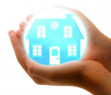 С 01.07.2020 возможно самостоятельно оценить имущество онлайн